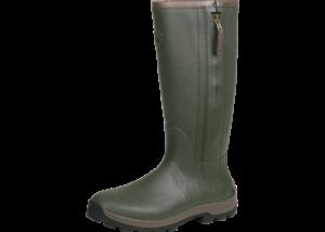 Seeland noble zip støvler