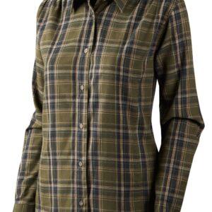 Seeland vicka lady skjorte