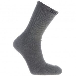 Segerwool basic 1410 - grey