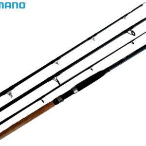 Shimano XFX BS 270/180