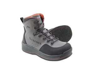 Simms freestone boot filt