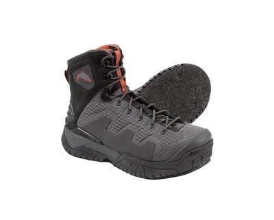 Simms g4 pro boot - felt