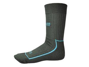 Thermo function ts 200 aktiv - sokker - korte
