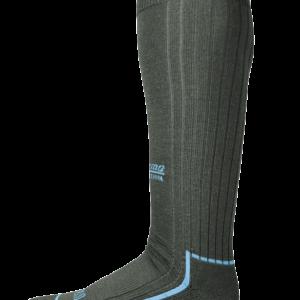 Thermo function ts 200 aktiv sokker - lange