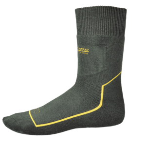 Thermo function ts 300 aktiv - sokker - korte
