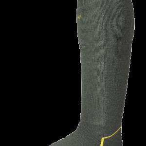 Thermo function ts 300 aktiv - sokker - lange