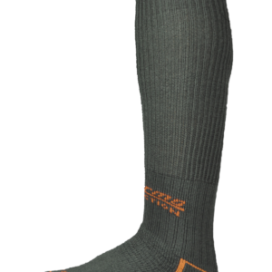 Thermo function ts 400 passiv - sokker - lange