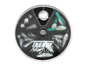 Trendy - mix-lod sortiment