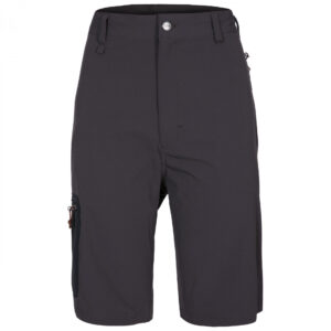 Trespass rueful active hurtigtørrende shorts dame