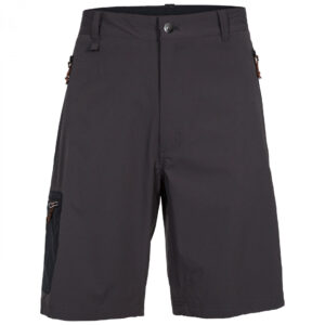 Trespass runnel shorts peat herre