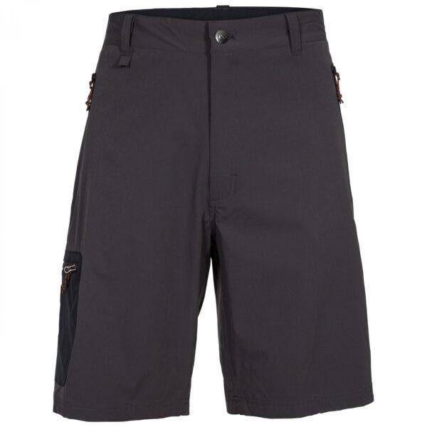 Trespass runnel shorts peat herre
