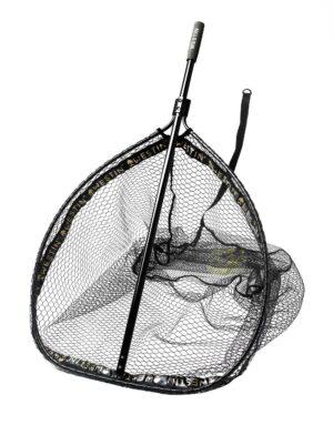 Westin catch & release net