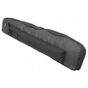 DAM Rod Bag 1,65m