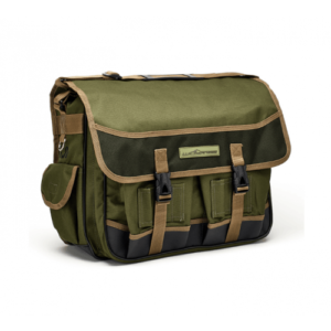 Daiwa Wilderness Game Bag 4