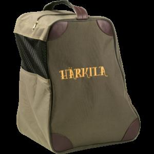 Härkila - boot bag