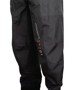 Scierra x-16000 waist wader stocking foot xxl