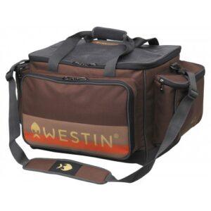 Westin W3 Accessory Large Brun