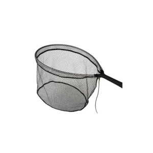 Greys Gs Scoop Net Large - Fiskenet