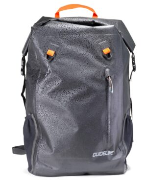 Guideline - alta backpack - 28l