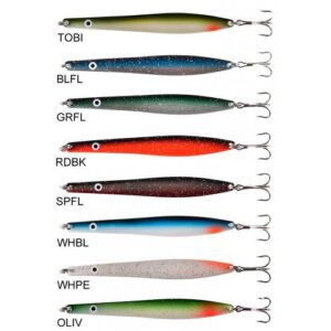 Ifish Spear of Fear 18gr