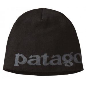 Patagonia Beanie Hue Sort