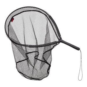 Rapala - floating single hand net