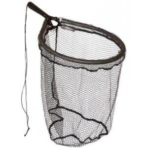 Savage Gear Pro Finezze Landing Net Floating