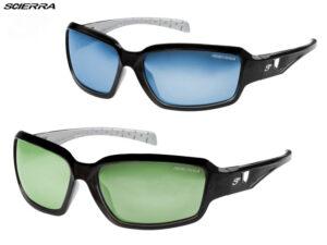 Scierra Street Wear Sunglasses Mirror