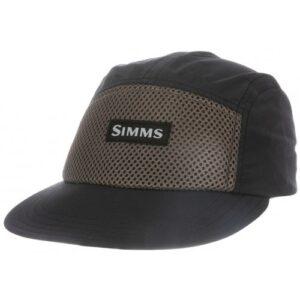 Simms Flyweight Mesh Cap Sort
