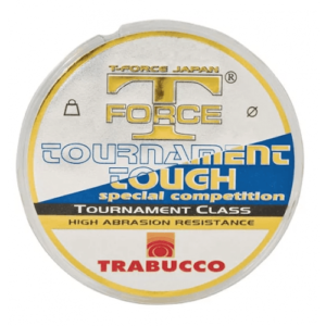 Trabucco Tournament Tough 150m