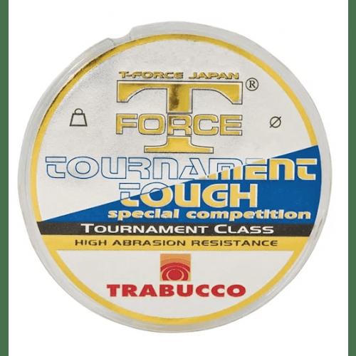 Trabucco Tournament Tough 150m