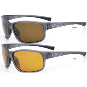 Vision Kove Solbrille