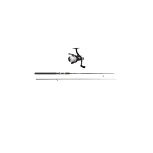 Okuma Electron/g-force Spinnesæt Elr-130 - Spinnesæt