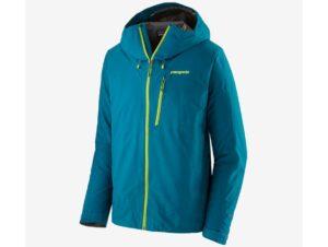 Patagonia - m's calcite jacket - ctrb