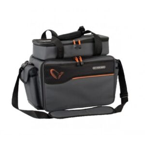 Savage Gear Specialist Bag L
