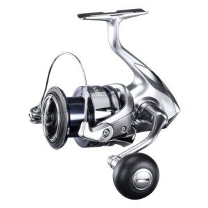 Shimano Stradic Fl C5000xg - Fastspolehjul