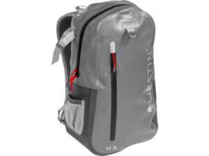 Westin W6 Wading Backpack