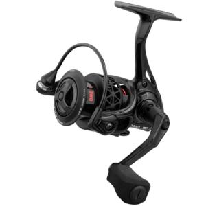 13 Fishing Creed Gt 1000 - Fastspolehjul