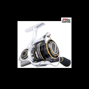Abu Garcia Revo Premier Spin 10 - Fastspolehjul