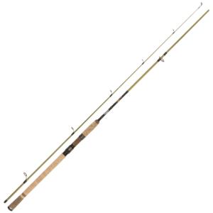 Berkley Phazer Pro Iii 10' 7-29gr - Spinnestang