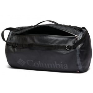 Columbia OutDry Ex™ 40L Duffle Sort