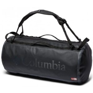 Columbia OutDry Ex™ 60L Duffle Sort