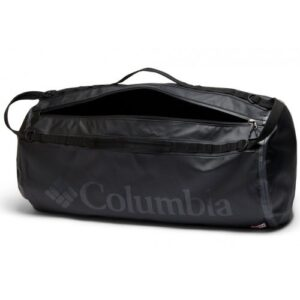Columbia OutDry Ex™ 80L Duffle Sort