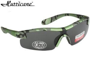 Hurricane Polaroidbriller Junior