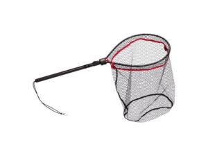 Rapala Karbon Net Trout 40x30 cm