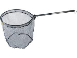 Rapture Easy Flip Rubber Net