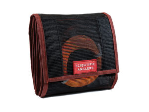 Scientific Anglers Convertible Fly Line/Head Wallet