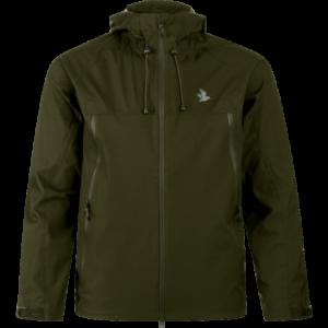 Seeland hawker light jakke str 60