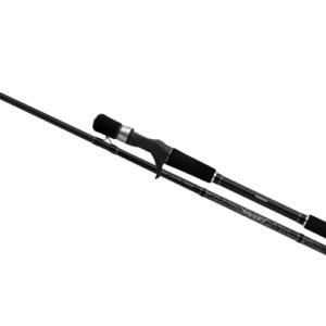 Shimano Yasei Pike Casting Trigger 7'7' 56-170gr